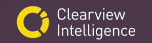 Clearview_logo_2 for website